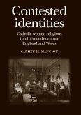 Contested identities (eBook, PDF)