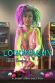 Logomachy (eBook, ePUB)