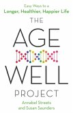 The Age-Well Project