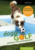 doggi-golf (eBook, ePUB)