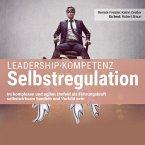 Leadership-Kompetenz Selbstregulation (MP3-Download)