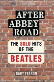 After Abbey Road