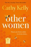 Other Women (eBook, ePUB)