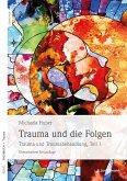 Trauma und die Folgen (eBook, ePUB)