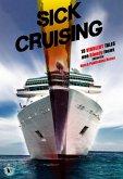 Sick Cruising (eBook, ePUB)