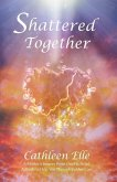 Shattered Together: A Mother's Journey From Grief to Belief. A Guide to Help You Through Sudden Loss