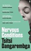 Nervous Conditions (eBook, ePUB)