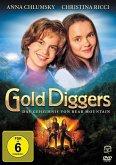 Gold Diggers - Das Geheimnis von Bear Mountain Filmjuwelen