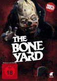 The Boneyard (uncut) (Blu-ray)
