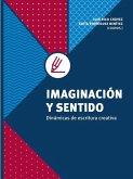 Imaginación y sentido (eBook, ePUB)