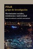 Movimientos sociales, resistencias y universidad (eBook, PDF)