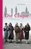 Die Clique (eBook, ePUB)