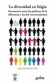 La diversidad en litigio (eBook, PDF)