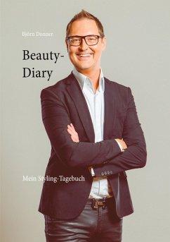 Beauty-Diary (eBook, ePUB)