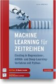 Machine Learning für Zeitreihen