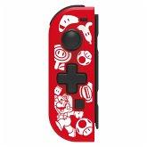 D-Pad Controller - Super Mario