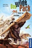 Das Wilde Pack, 4 (eBook, ePUB)