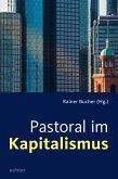 Pastoral im Kapitalismus (eBook, PDF)