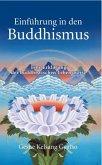 Einführung in den Buddhismus (eBook, ePUB)