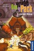 Das Wilde Pack, 7 (eBook, ePUB)