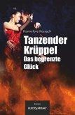 Tanzender Krüppel