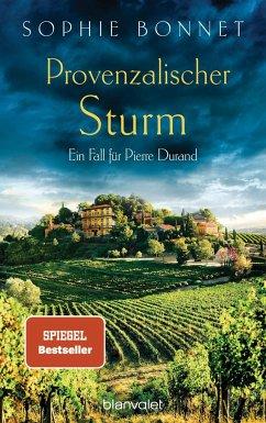 Provenzalischer Sturm / Pierre Durand Bd.8
