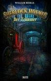 Sherlock Holmes - Neue Fälle 28: Der Träumer (eBook, ePUB)