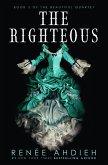 The Righteous (eBook, ePUB)