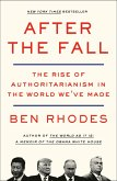 After the Fall (eBook, ePUB)