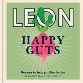 Happy Leons: Leon Happy Guts
