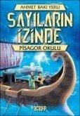 Pisagor Okulu - Sayilarin Izinde