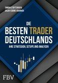 Die besten Trader Deutschlands (eBook, PDF)