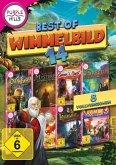 Purple Hills: Best of Wimmelbild 14