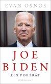 Joe Biden (eBook, ePUB)