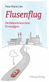 Flusenflug (eBook, ePUB)