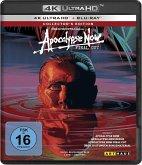 Apocalypse Now Collector's Edition
