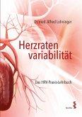 Herzratenvariabilität (eBook, PDF)