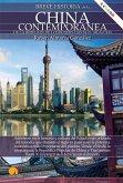 Breve historia de la China contemporánea (eBook, ePUB)