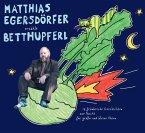 Erzählt Betthupferl