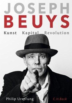 Joseph Beuys - Ursprung, Philip