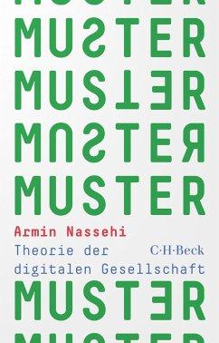 Muster - Nassehi, Armin