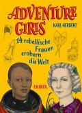 Adventure Girls