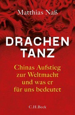 Drachentanz - Naß, Matthias