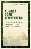 Al-Aqsa oder Tempelberg