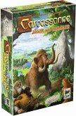 Carcassonne Jäger und Sammler (Spiel)