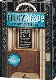 QuizScape - Quiz Escape Spiel