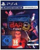 Drunkn Bar Fight (PS VR) (PlayStation 4)