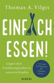 Einfach essen! (eBook, PDF)