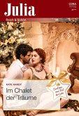 Im Chalet der Träume (eBook, ePUB)