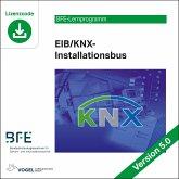 EIB/KNX Installationsbus
